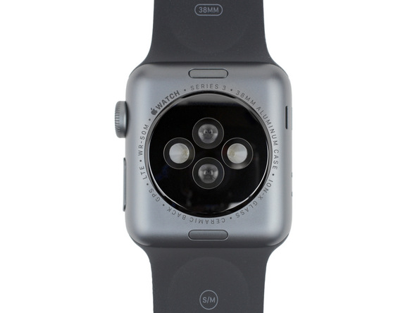 APPLE WATCH S3-1.jpg