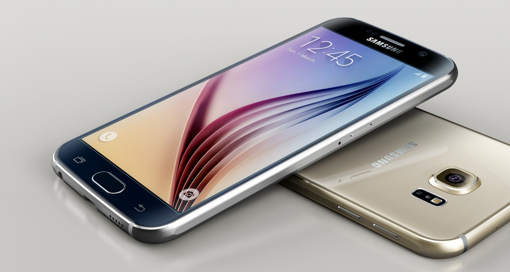 galaxy-s6-exquisitely-crafted-desktop.jpg