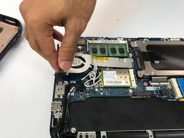 Самсунг ноутбук ремонт своими руками