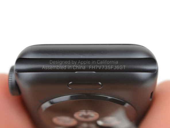 APPLE WATCH S3-3.jpg