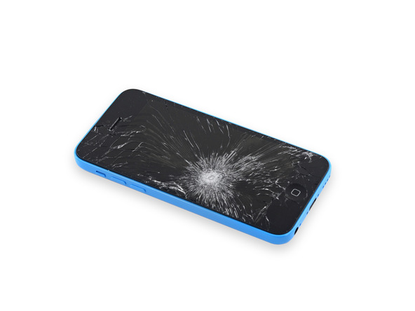 iphone 5c Iphone user guide - apple inc.