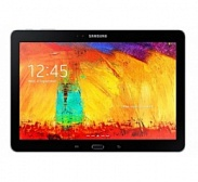 "Samsung Galaxy Note 10.1"" SM-P6050"