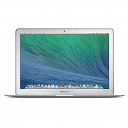 MacBook Air 11